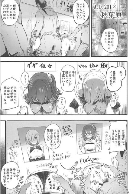 Fate/Grand Order,バートリ・エルジェーベト,kanemasita,かねた